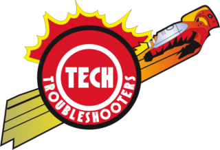 Tech TroubleShooters