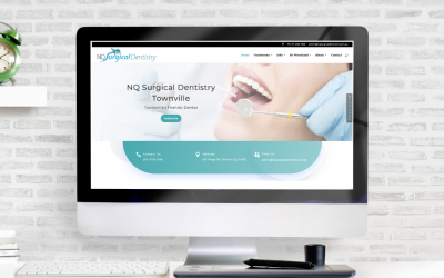 North Queensland Surgical Dentistry