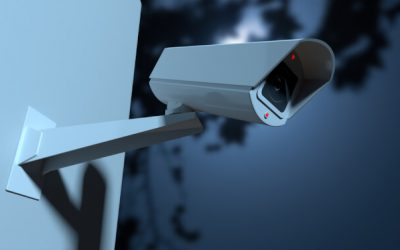 Hackers claim they've gained access to surveillance cameras in Australian childcare centres, schools and aged care
