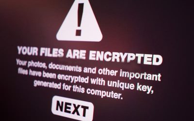 3 Ransomware Myths Businesses Need to Stop Believing ASAP