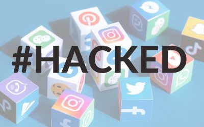 Best practices to avoid having your social accounts hacked