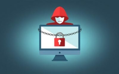 Ransomware Attacks Are Affecting the Lives of Ordinary People