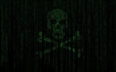 Researchers discover mystery malware that pilfered 1.2TB of sensitive data from millions of PCs