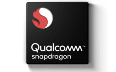 Security Flaw in Qualcomm Chips Affects Hundreds of Millions of Android Phones