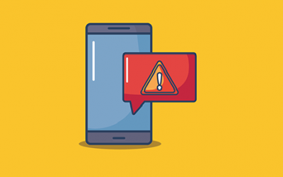 Flubot Malware: What You Need to Know, How to Protect Your Phone from It, What to Do If You Are Already Hit
