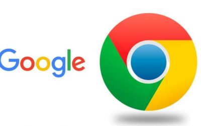 Chrome Users Urged to Update Browser Again to Patch Four High Level Vulnerabilities